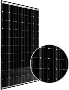 Cheapest Bifacial Solar Module Deal In Canada