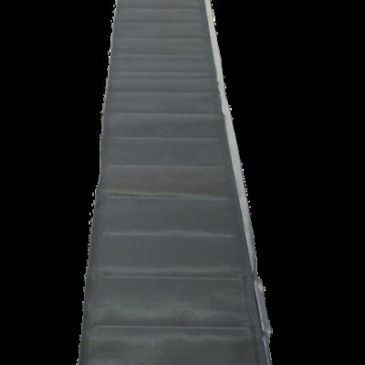 134 Watt Flexible Solar Module