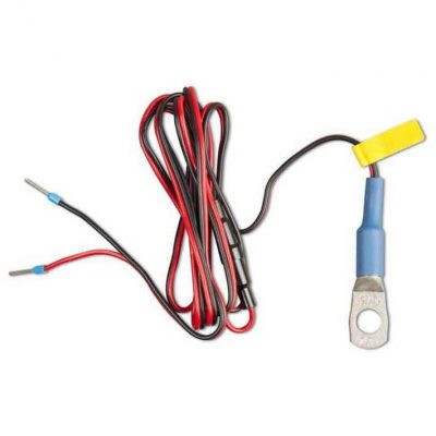Victron Temperature Sensor BMV712 & Smartshunt