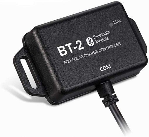 SRNE BT-2 Bluetooth Adapter